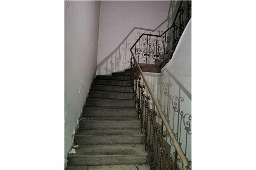 Poslovno-stanovanjski objekt  - Prodamo - Ptuj, Podravje - 10 - 490151001-964
