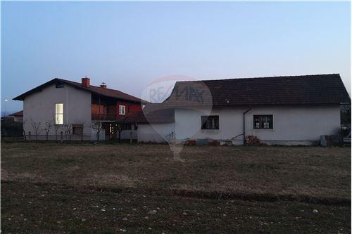 קוטג' - מכירה - Šempeter v Savinjski dolini, Savinjska - 40 - 490281024-79