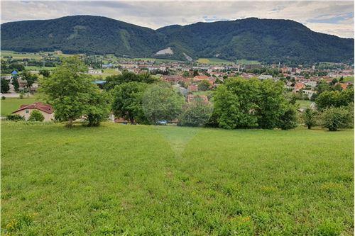 Zazidljivo zemljišče - Prodamo - Slovenske Konjice, Savinjska - 33 - 490281015-408
