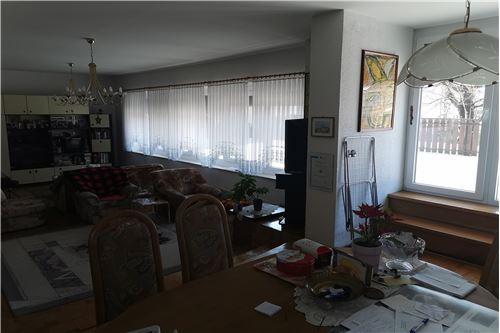 Hiša - Prodamo - Radenci, Pomurje - 33 - 490151001-966