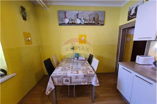 Stanovanje - Prodamo - Rogaška Slatina, Savinjska - 34 - 490281026-102