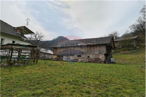 Hiša - Prodamo - Radeče, Savinjska - 67 - 490281026-106