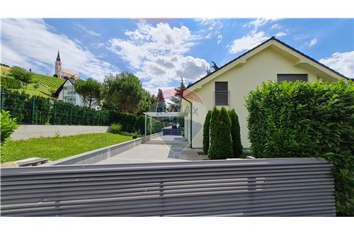Hiša - Prodamo - Maribor, Podravje - 65 - 490321054-138