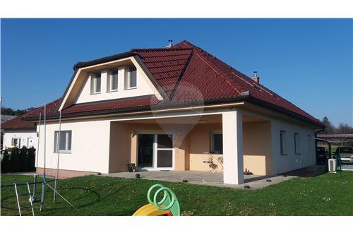 Slovenska Bistrica, Podravje - Prodamo - 218.000 €