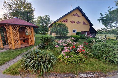 Hiša - Prodamo - Brežice, Posavje - 8 - 490281015-407