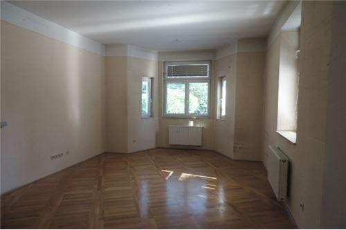 Hiša - Oddamo - Ptuj, Podravje - 7 - 490151001-954