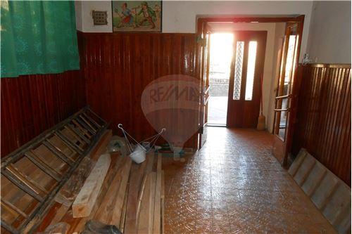 Hiša - Prodamo - Tolmin, Primorska Severna - 28 - 490251002-472