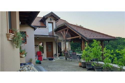 Hiša - Prodamo - Štrigova, Međimurska - 9 - 490281015-393