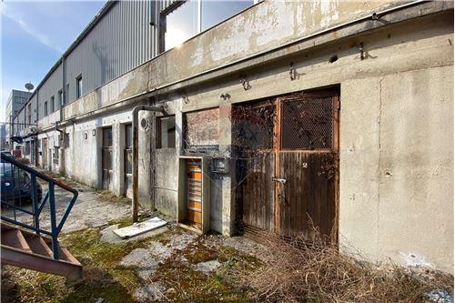 Commerciale/Negozi - In Affitto - Trbovlje, Zasavje - 83 - 490281028-41