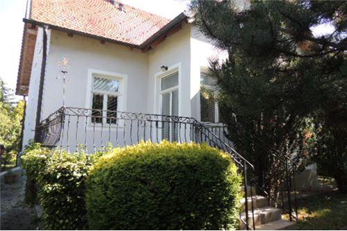 Hiša - Oddamo - Ptuj, Podravje - 14 - 490151001-954