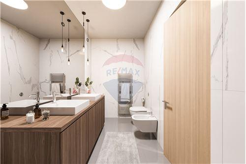 Апартамент - За продажба - Maribor, Podravje - 25 - 490321054-98