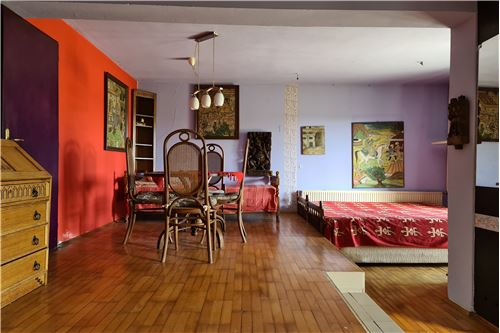 Hiša - Prodamo - Pula, Istarska - 64 - 490281026-115