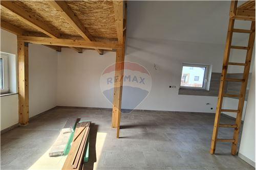 Hiša - Prodamo - Šempeter v Savinjski dolini, Savinjska - 35 - 490281026-103