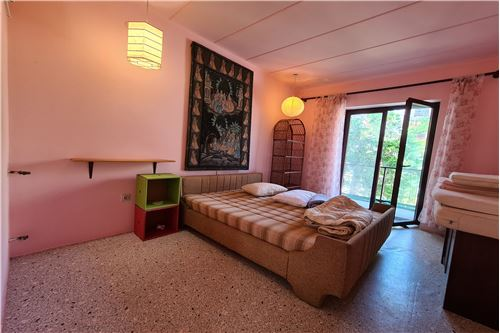 Hiša - Prodamo - Pula, Istarska - 41 - 490281026-115