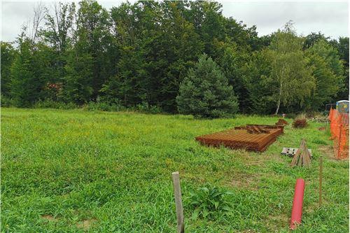 Zazidljivo zemljišče - Prodamo - Gorišnica, Podravje - 9 - 490151001-951