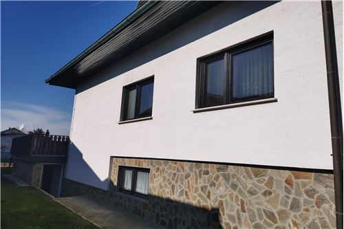 Hiša - Prodamo - Radenci, Pomurje - 27 - 490151001-966