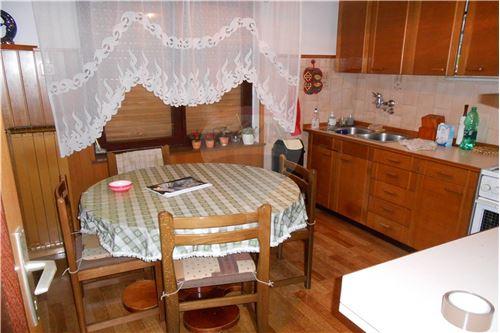 Hiša - Prodamo - Tolmin, Primorska Severna - 7 - 490251002-466