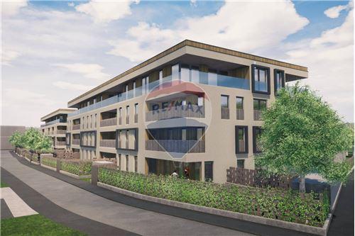 Апартамент - За продажба - Maribor, Podravje - 27 - 490321054-98