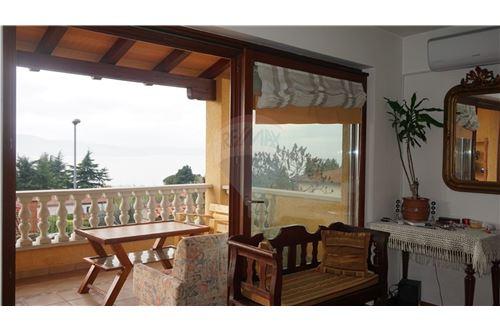 Ankaran, Primorska Južna - Prodamo - 330.000 €