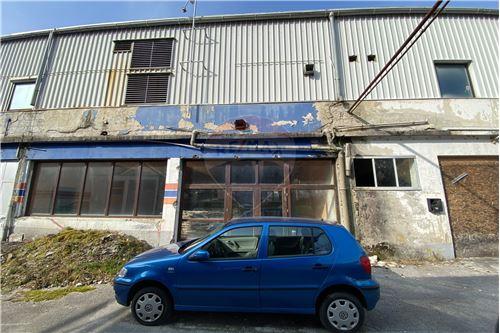 Commerciale/Negozi - In Affitto - Trbovlje, Zasavje - 86 - 490281028-41