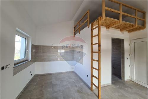Hiša - Prodamo - Šempeter v Savinjski dolini, Savinjska - 37 - 490281026-103