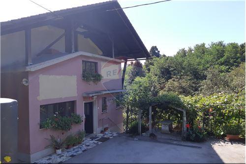 Cabana - De Vanzare - Krško, Posavje - 7 - 490341002-548