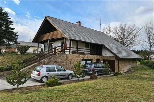 Hiša - Prodamo - Celje, Savinjska - 1 - 490281026-107