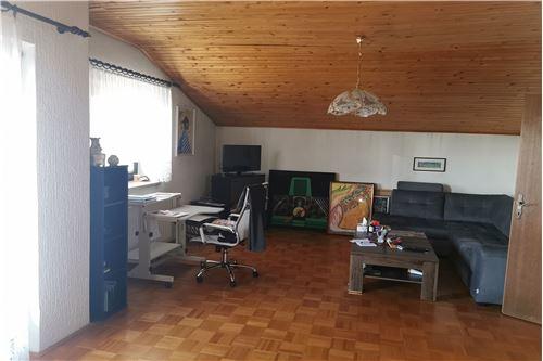 Hiša - Prodamo - Radenci, Pomurje - 42 - 490151001-966