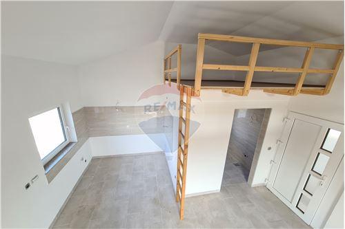Hiša - Prodamo - Šempeter v Savinjski dolini, Savinjska - 43 - 490281026-103