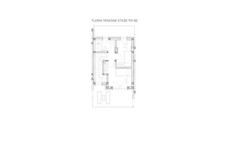 Terraced House - For Sale - Ljubljana, Ljubljana (city) - 15 - 490191084-84