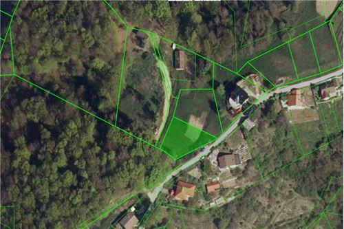 Plot of Land for Hospitality Development - For Sale - Zgornja Kungota, Podravje region - 1 - 490321062-18