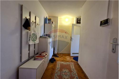 Stanovanje - Prodamo - Celje, Savinjska - 23 - 490281026-101