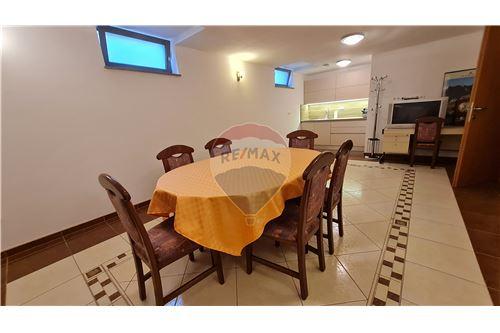 Hiša - Prodamo - Maribor, Podravje - 113 - 490321054-138