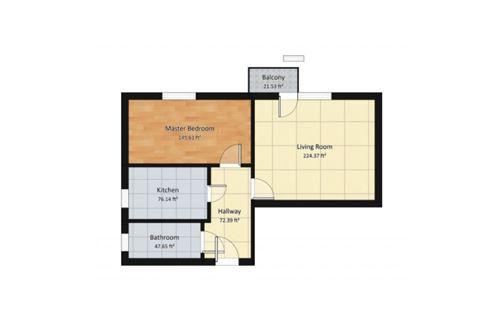 Stanovanje - Prodamo - Celje, Savinjska - 31 - 490281026-101