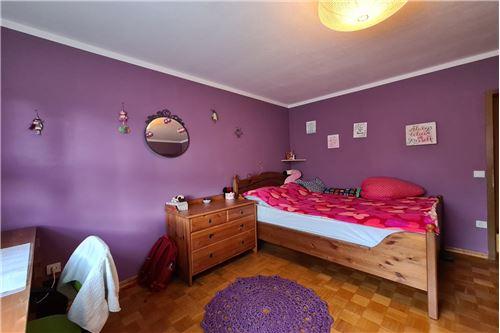 Hiša - Prodamo - Celje, Savinjska - 11 - 490281026-107
