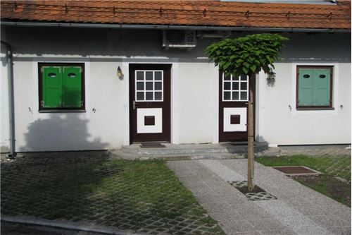 Hiša - Prodamo - Čatež ob Savi, Dolenjska - 1 - 490151001-962