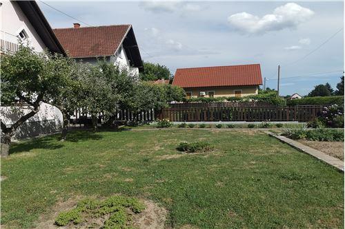 Hiša - Prodamo - Ptuj, Podravje - 23 - 490151001-975