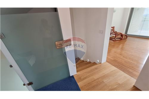Hiša - Prodamo - Maribor, Podravje - 100 - 490321054-138