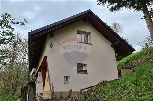 Hiša - Prodamo - Laško, Savinjska - 3 - 490281026-110