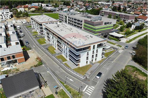 Stanovanje - Prodamo - Maribor, Podravje - 13 - 490321054-88