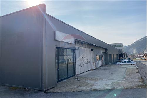 Commerciale/Negozi - In Affitto - Trbovlje, Zasavje - 50 - 490281028-41