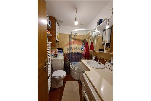 Stanovanje - Prodamo - Celje, Savinjska - 16 - 490281026-119