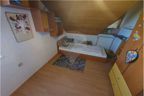 Hiša - Prodamo - Brežice, Posavje - 30 - 490281015-407