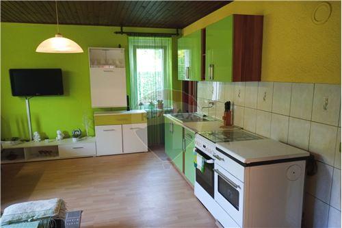 Stanovanje - Prodamo - Podvelka, Koroška - 4 - 490321049-132