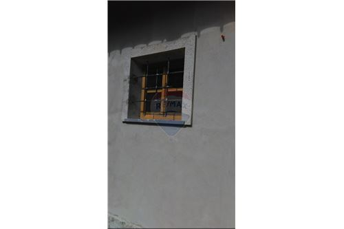 Vikendica - Za prodaju - Novo mesto, Dolenjska - 20 - 490341002-546