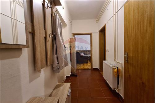 Stanovanje - Prodamo - Celje, Savinjska - 18 - 490281026-119