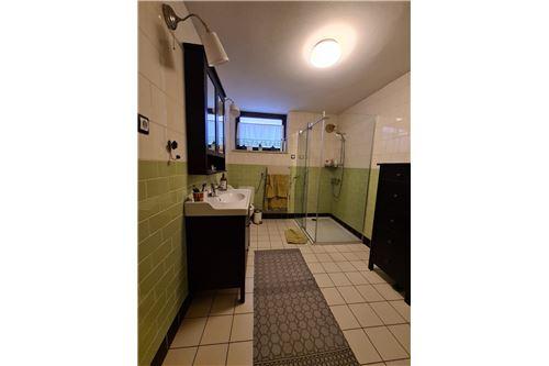 Hiša - Prodamo - Celje, Savinjska - 14 - 490281026-107