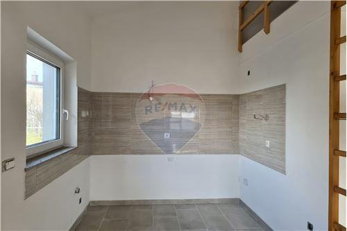 Hiša - Prodamo - Šempeter v Savinjski dolini, Savinjska - 36 - 490281026-103