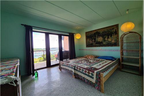 Hiša - Prodamo - Pula, Istarska - 51 - 490281026-115
