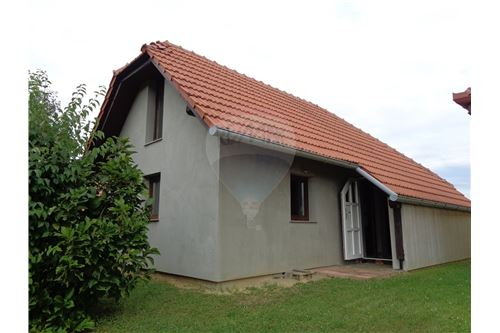Коттедж - На продажу - Polenšak, Podravje - 22 - 490151007-370